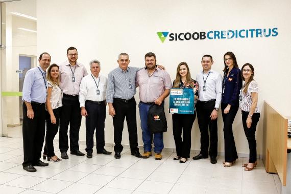 Fotos Sicoob-15